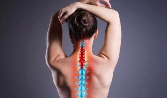 Orthopedics Clinics Abroad